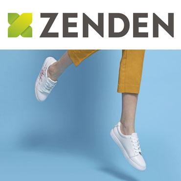 b252840f3 Открой сезон жарких цен в ZENDEN
